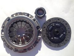 800cc-1100cc Replacement Clutch and Throw out bearing