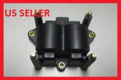 1100CC Ignition Coil