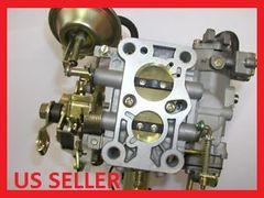 800CC Carburetor