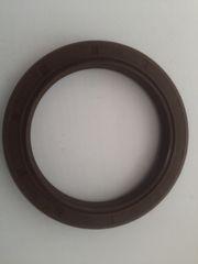 T2-T4 Inner Wheel Bearing Seal