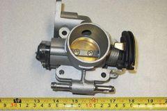 1100CC Throttle Body.All Sense Ideal Speed Sensor And Throttle Switch
