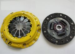 1100CC 800CC Heavy Duty Clutch Replacement With Bearing made in Japan