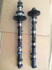 1100cc 800 cc Performance Camshafts.Natural Aspirated or Forced Induction