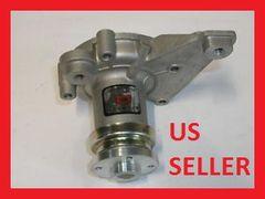 1100CC Water Pump Manufacture Chery motors