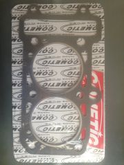 650cc Over bore head gasket .010-.070.Made in the USA Cometic