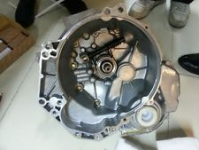 New Transmission 5 speed Made By Chery Motors in stock