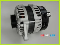 800CC 1100cc Alternator Made Chery