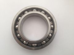 Differential Side Bearing.650 cc