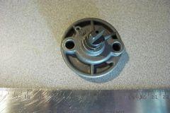 250c Oil Pump Viper in stock