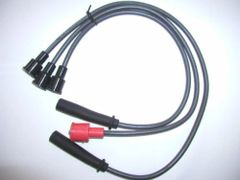 650 cc Ignition Wires.The best ones you can buy.