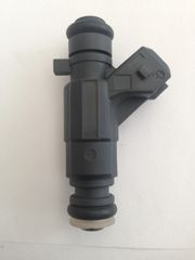 1100cc 800cc Fuel Injector with o ring.