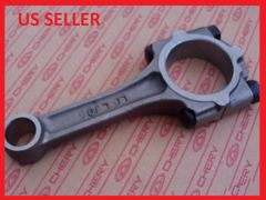 800CC Connecting Rod