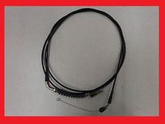 Renegade R2 Throttle Cable