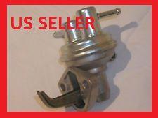 800CC Carb Viper Fuel Pump