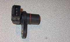 1100CC 800 cc Crankshaft Position Sensor