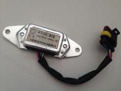 650CC Voltage Regulator High Output 1500 W