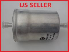 800CC Fuel Filter all chery engine.
