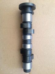 650cc High Performance Camshaft.More H/P and Torque on the low end.