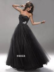 EA00010_ High Quality Evening Dress, Prom Dress