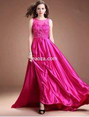 EA00012_ High Quality Evening Dress, Prom Dress