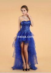 EA00009_ High Quality Evening Dress, Prom Dress