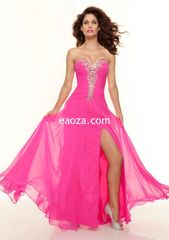 EA00028_ High Quality Evening Dress, Prom Dress