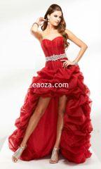 EA00036_ High Quality Evening Dress/Prom Dress/Wedding dress