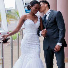 EA00010007_ High Quality Wedding Gown