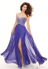 EA00029_ High Quality Evening Dress, Prom Dress