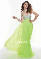 EA00026_ High Quality Evening Dress, Prom Dress