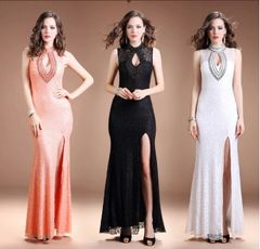 EA00022_ High Quality Evening Dress, Prom Dress