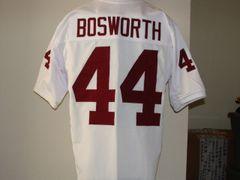 brian bosworth jersey - 240×180
