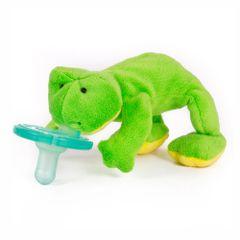 Frog WubbaNub