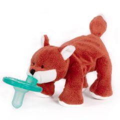 Fox WubbaNub