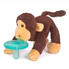 Monkey WubbaNub
