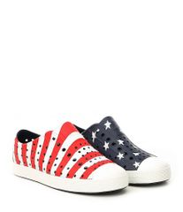 The Jefferson by Native Stars and Stripes, Toddler/Youth
