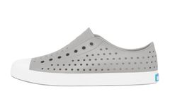 The Jefferson by Native Pigeon Grey, Adult