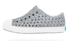 The Jefferson Bling by Native, Toddler/Youth