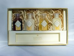London Collection Sampler Gift Box / Limited Quantity