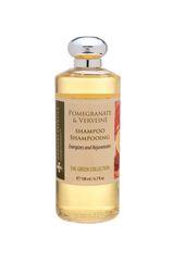 Pomegranate & Verveine ECOCERT 198 ml Organic Shampoo