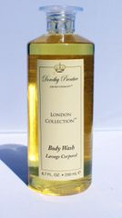 London Collection™ Body Wash