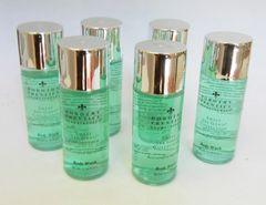 Sweet Sea Grass Body Wash 60 ML / 6 Bottles