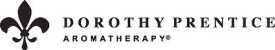 Dorothy Prentice Aromatherapy Inc