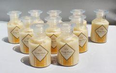 London Collection™ Body Balm 30ML / 10 Bottles