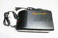72V 2A Lead Acid Battery Charger