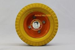 6 inch electrtic bike tire