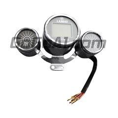 48V LCD DISPLAY