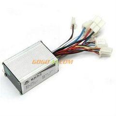 24V 250W PMDC Motor Controller