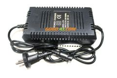 36V 2A Lead Acid Battery Charger