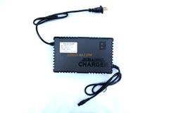36V 5AMP Lithium ion Battery Charger